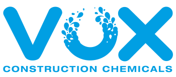 Vox Construction Chemicals