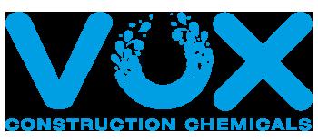 Vox Construction Chemicals